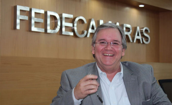 Fedecámaras y Conindustria: Pequeñas y medianas empresas están en riesgo de cierre