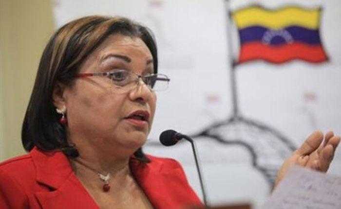 GladysRequena.jpg
