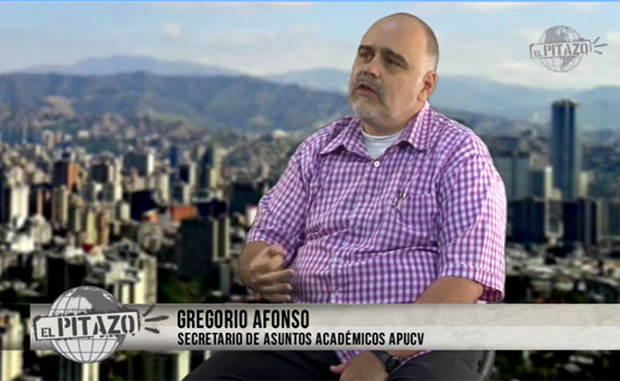 GregorioAfonso.jpg