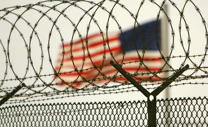 La Casa Blanca pone a punto plan para cerrar Guantánamo
