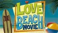 LoveBeachMovie