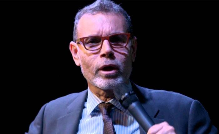 Luis Vicente León: No podemos ser optimistas sobre la economía de 2017