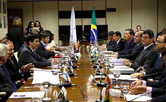 Mercosur3
