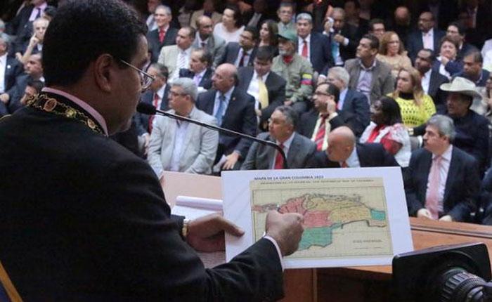 NicolásMaduroGuyana.jpg