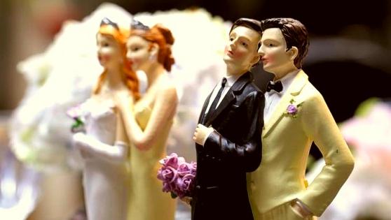Matrimonio In Venezuela : Matrimonio igualitario en venezuela una deuda pendiente