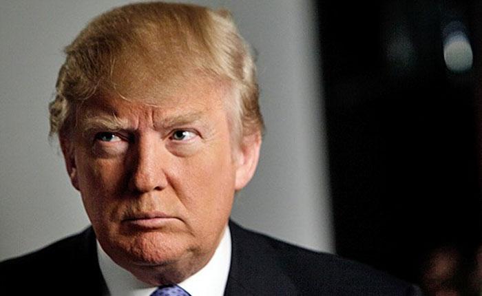 Donald Trump se queda solo tras arremeter contra mexicanos