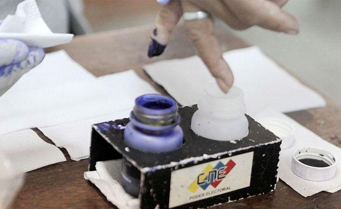 Votar o no votar: un falso dilema, por Armando Armas