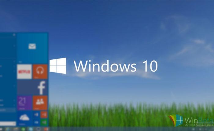 Microsoft lanza hoy Windows 10: Guía de preguntas y respuestas