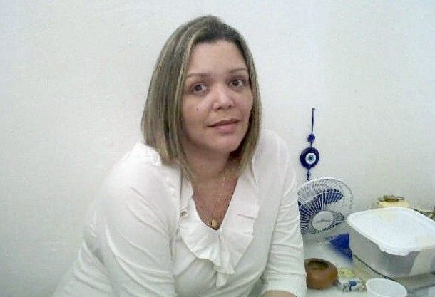 Juez del caso Afiuni instó al Ministerio Público a investigar torturas
