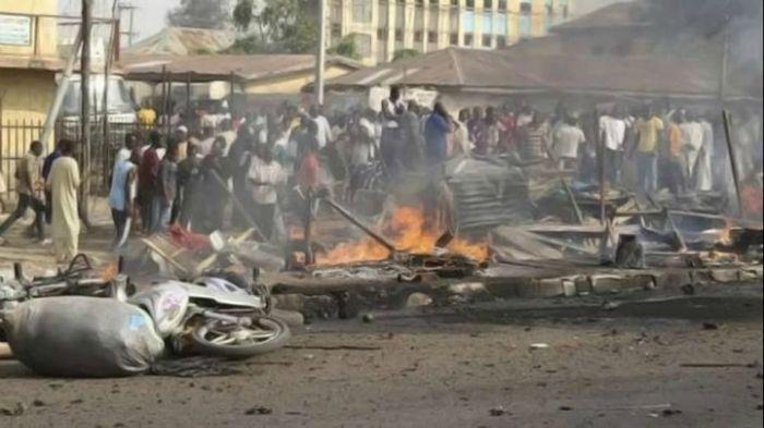 atentado-nigeria
