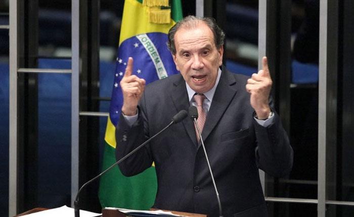 brasileño.jpg