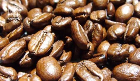 cafe-en-granos