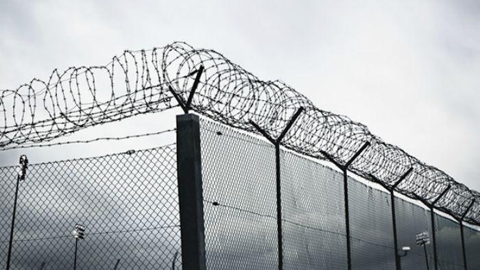 Según Una Ventana a la Libertad, cárceles del estado Zulia están colapsadas