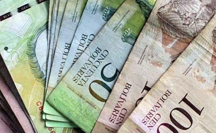 Las 5 noticias económicas más importantes de hoy #13J