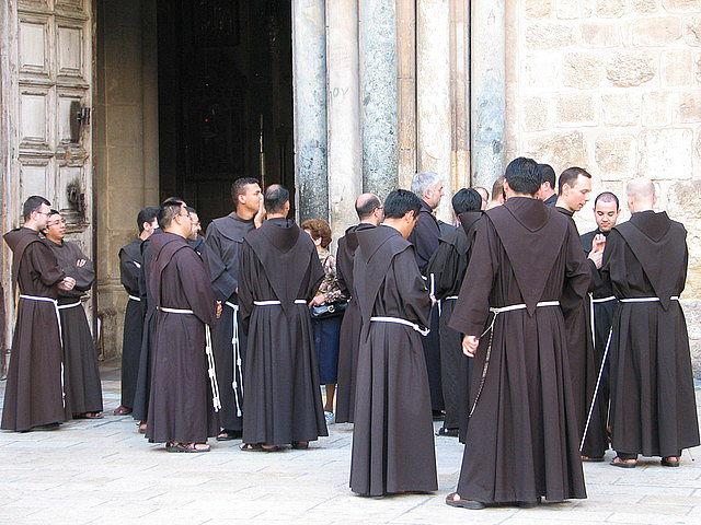 franciscanos.jpg
