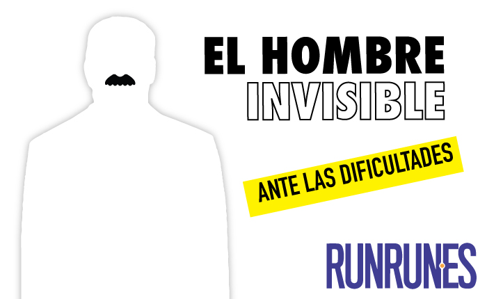 hombre-invisible.jpg