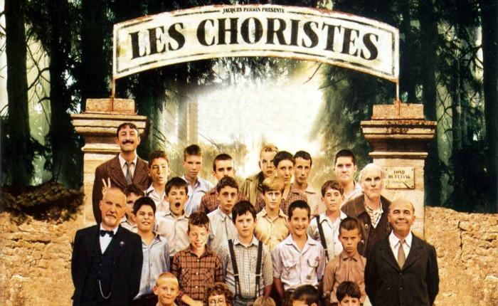 les-choristes1.jpg
