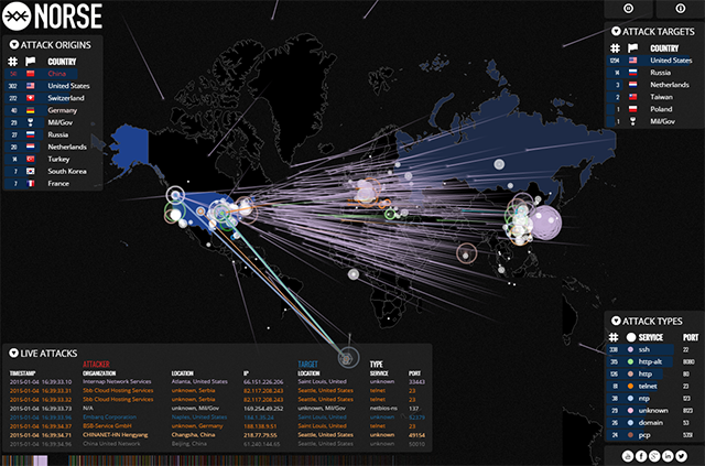 mapa-ataques-ciberneticos-body-image-1436975535.png