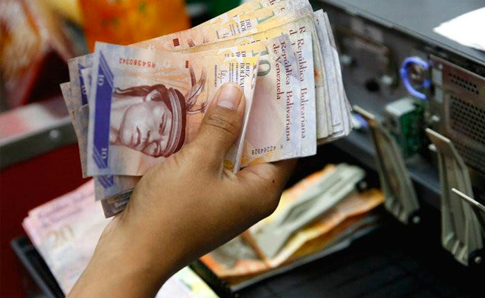 Las 10 noticias económicas más importantes de hoy #10J