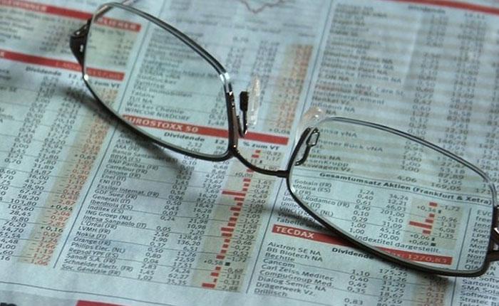 Las 10 noticias económicas más importantes de hoy #20J