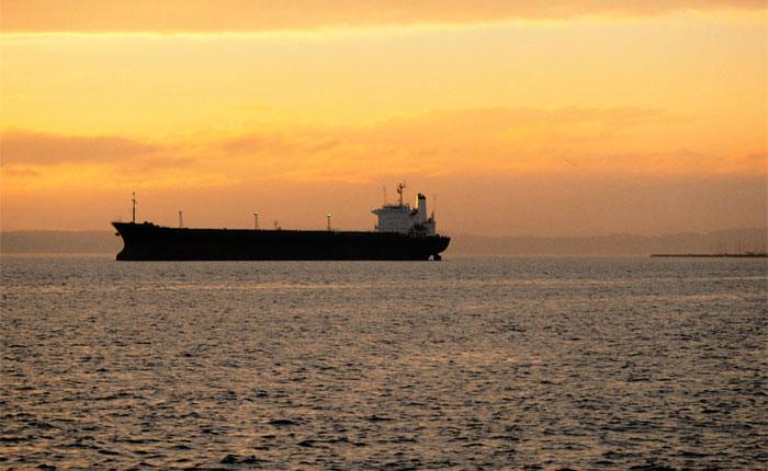 Las 10 noticias petroleras más importantes de hoy #27J
