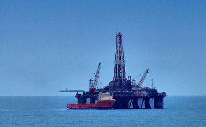 Las 10 noticias petroleras más importantes de hoy #30J