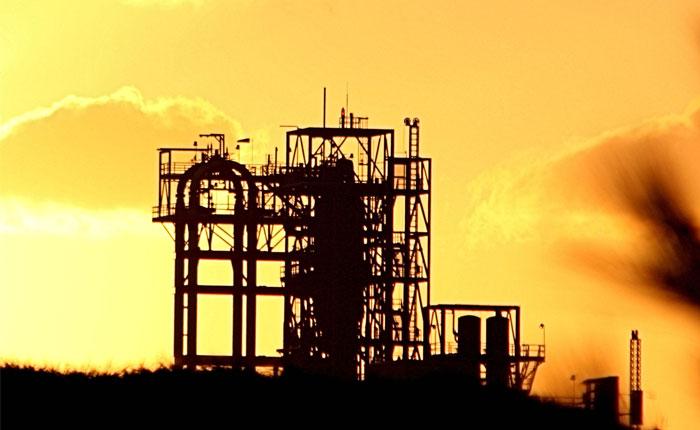 petróleoiraní