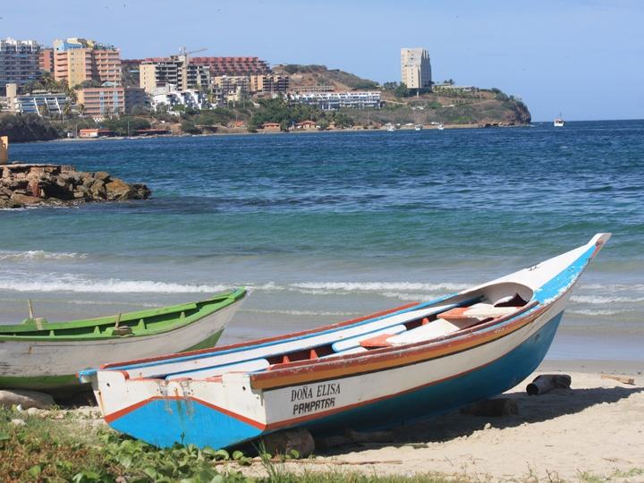 playa_circulo_militar-Margarita
