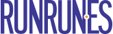 runrunes-logo-1