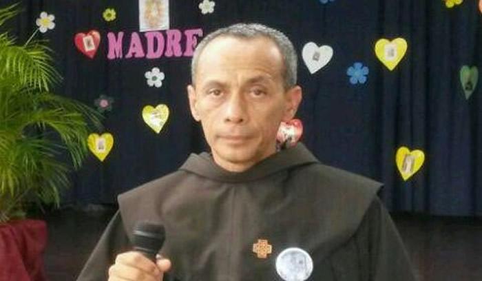 Hallaron cadáver de sacerdote desaparecido en Ciudad Bolívar