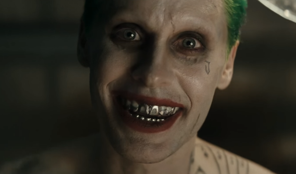 suicide-squad-joker.png