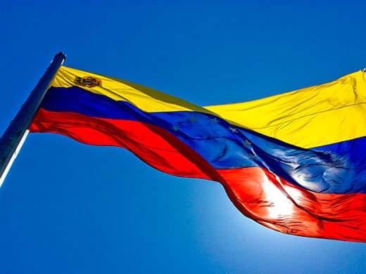 La Semana de Venezuela en Madrid. Por Milos Alcalay