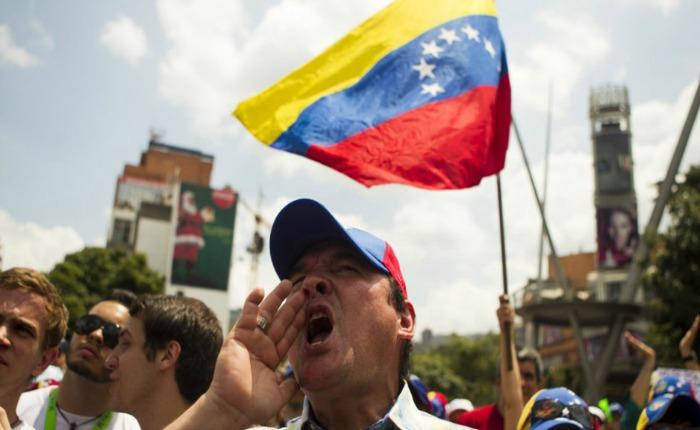 venezuela-protestas2.jpg