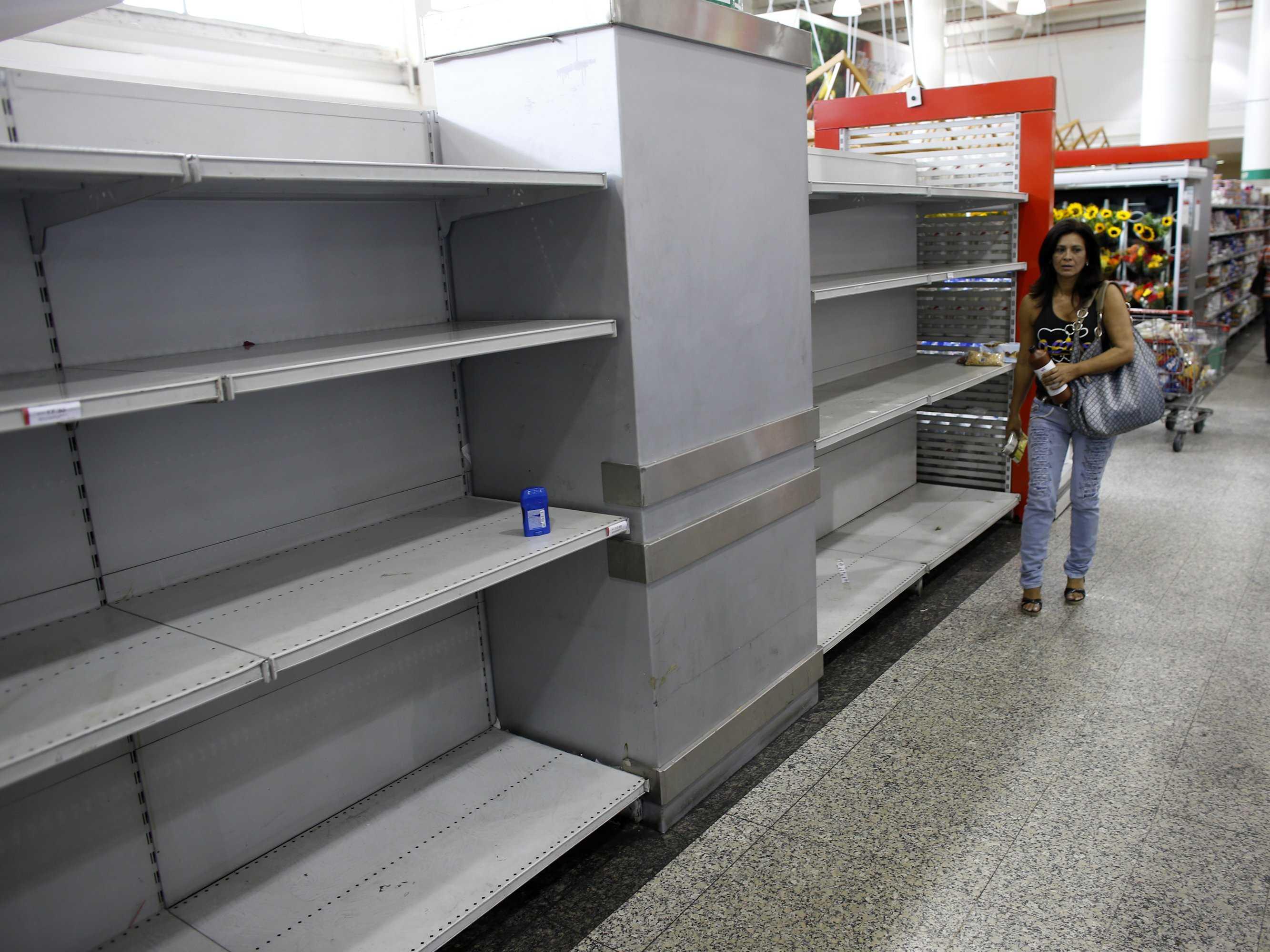 venezuelaescasez.jpg