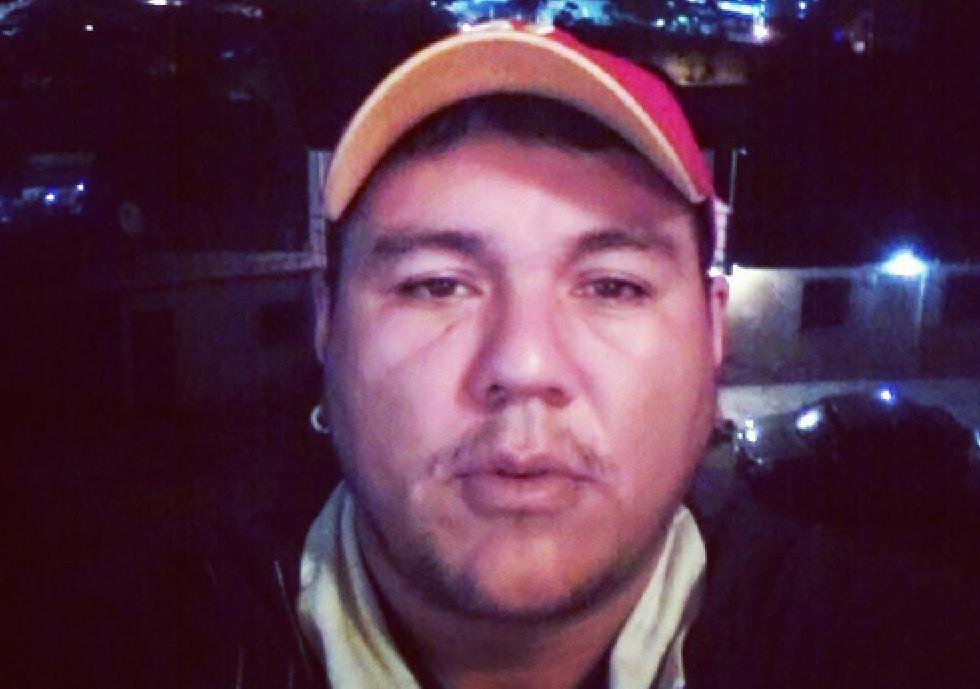 Mantienen incomunicado a activista opositor denunciado por Pérez Venta