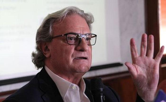 Cavidea rechaza oleada de fiscalizaciones a empresas