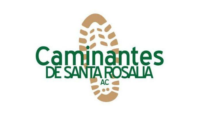 Este domingo será la Caminata de Montaña 24K en El Hatillo