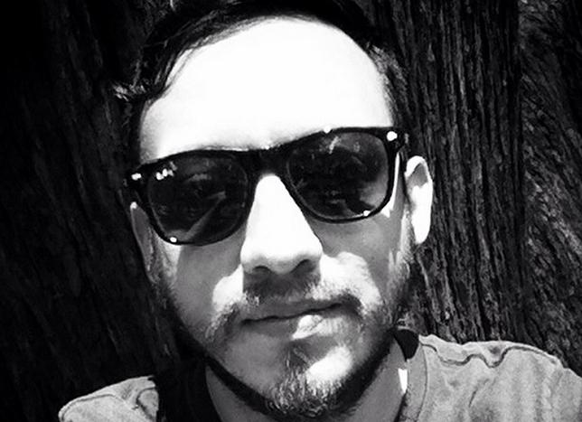 Asesinan a fotoperiodista mexicano autoexiliado por amenazas