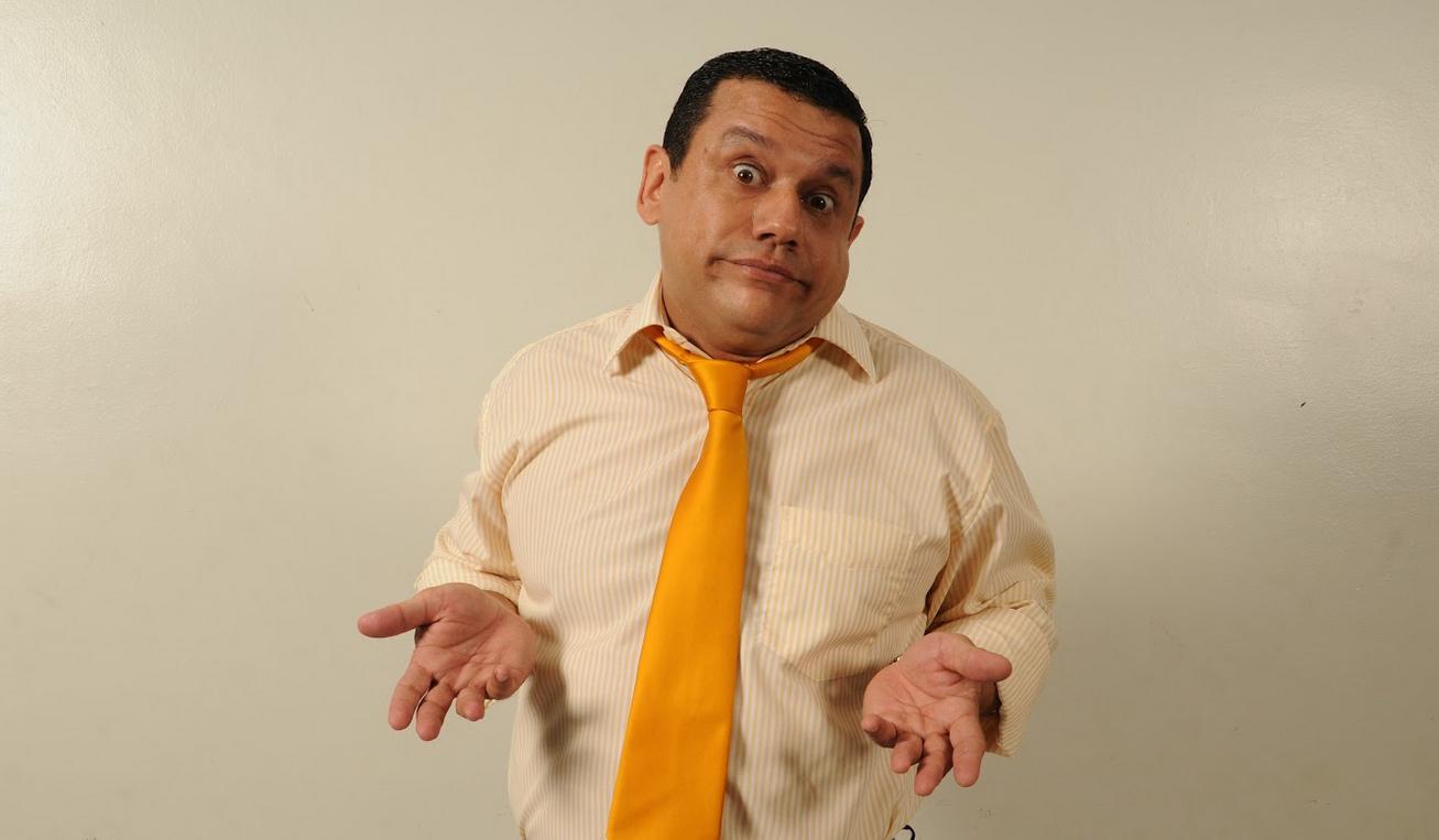 Este es el reportaje censurado por El Universal: El humor es un enemigo muy serio para el chavismo