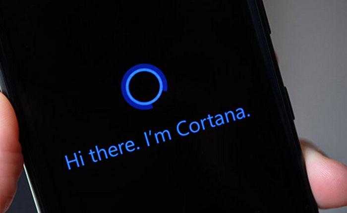 10 cosas que puedes hacer con Cortana, el asistente personal de voz de Windows 10