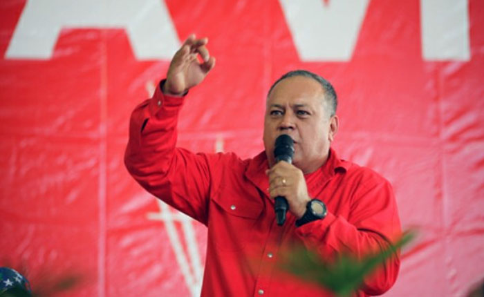Tribunal ordena buscar a directivos de <i>La Patilla</i>, <i>El Nacional</i> y <i>Tal Cual</i>