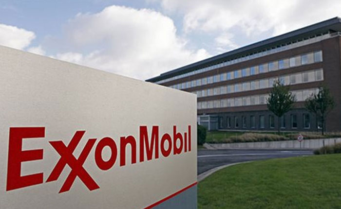 Exxon Mobil planea retomar perforaciones en el Esequibo