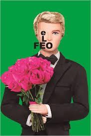 ElFeo