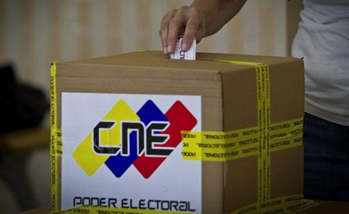 Elecciones5.jpg