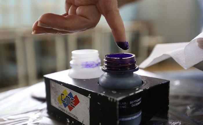 Elecciones6.jpg
