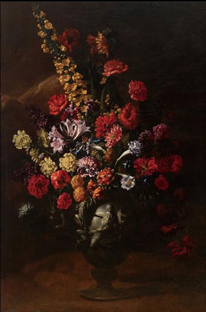 FlowersPaoloPorpora