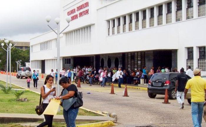 FotoCorreodelCaroní.jpg