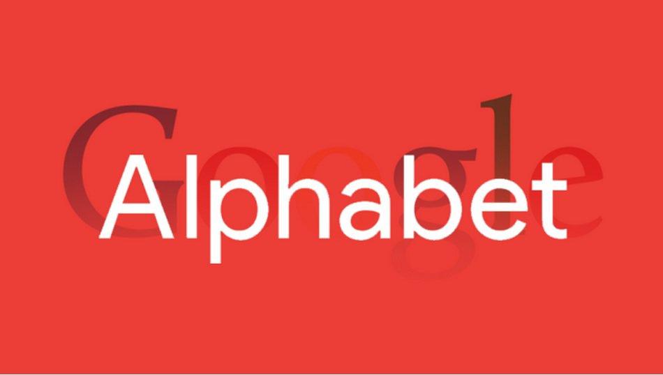 Google-Alphabeat-nuevo-nombre.jpg