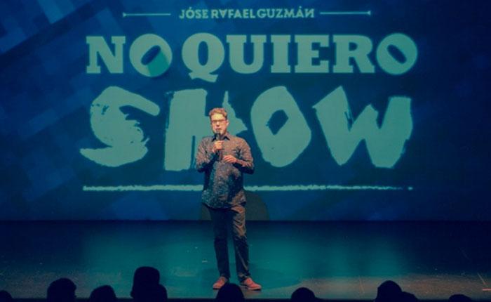 JoséRafaelGuzmán.jpg