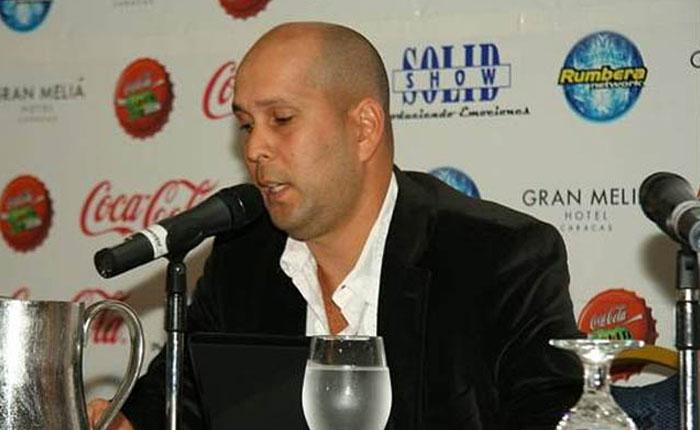 JuanCarlosAraujo.jpg